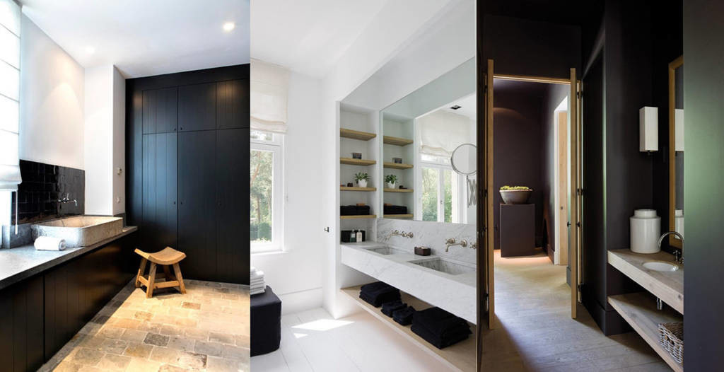 minimalismo-na-medida