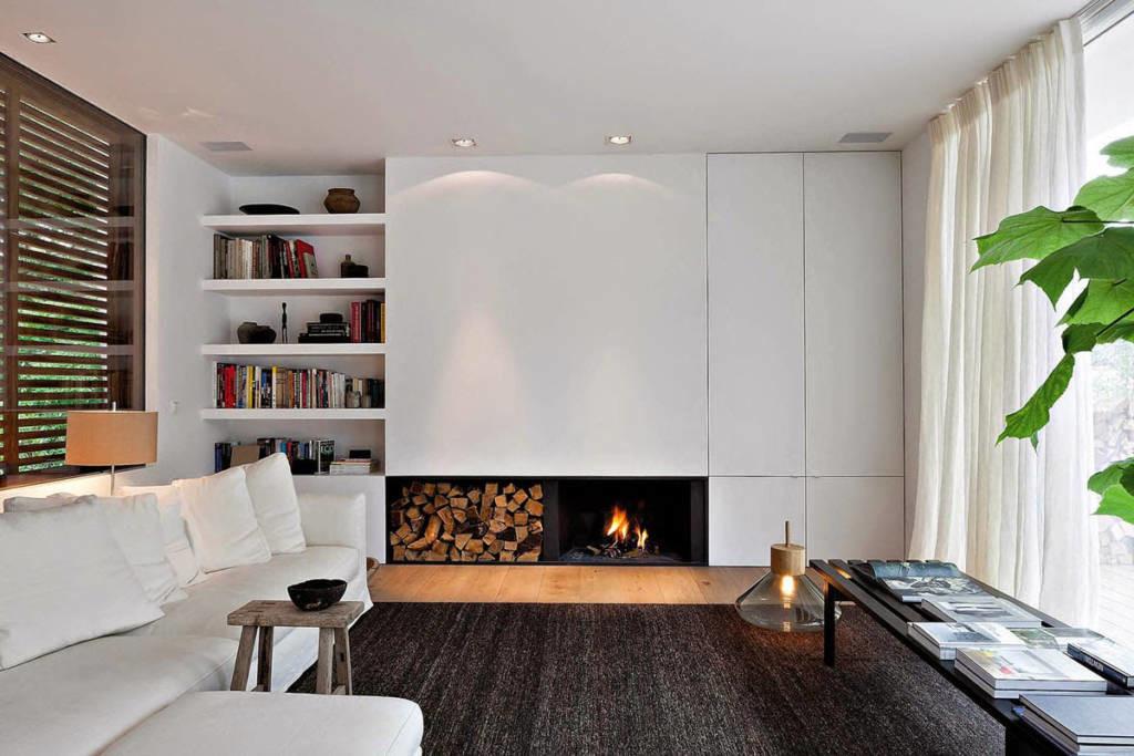 minimalismo-na-medida-certa