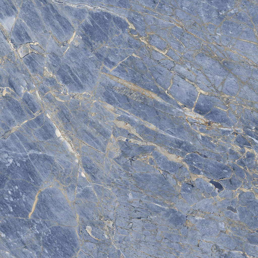 porcelanatos-roca-grandes-formatos