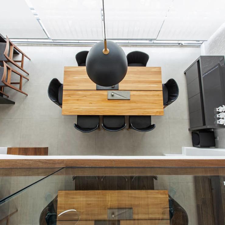 duplex-com-espaço-gourmet