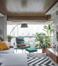 andrade& mello arquitetura e interiores