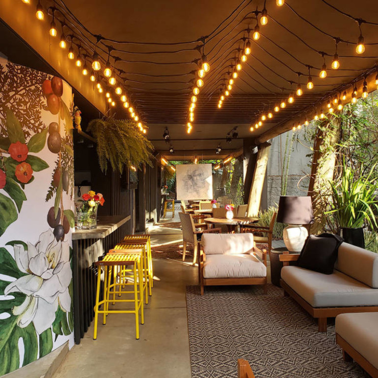 cafe-jasmin-wjw.arquitetura