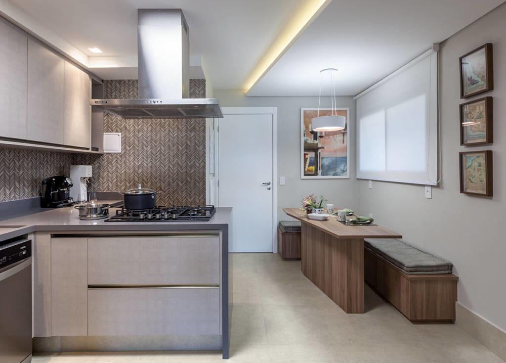 apartamento-acolhedor-e-tecnologico