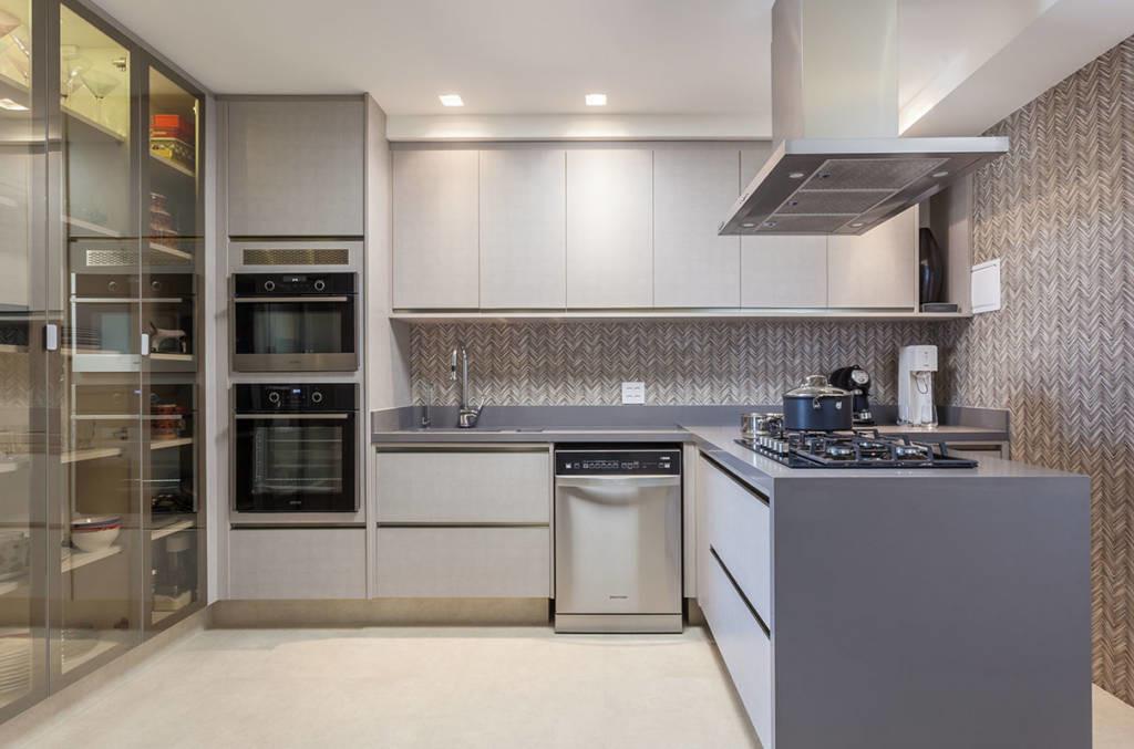 apartamento-confortavel-e-tecnologico