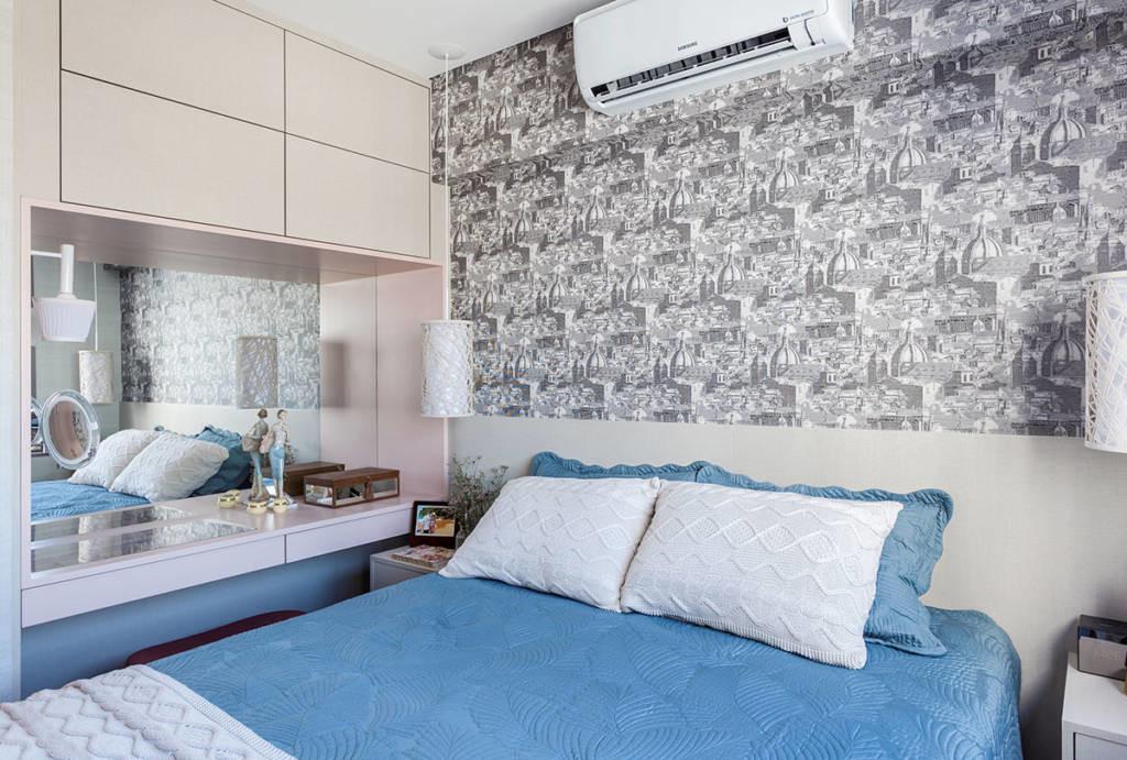 apartamento-acolhedor-e-aconchegante