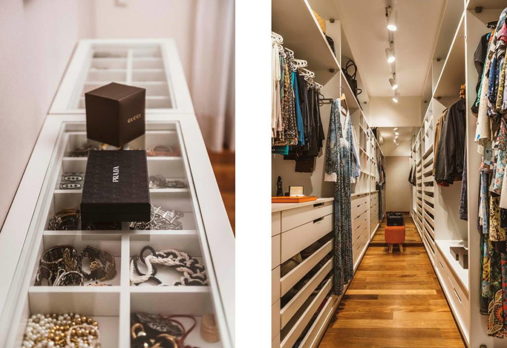 closet-aconchego-e-modernidade