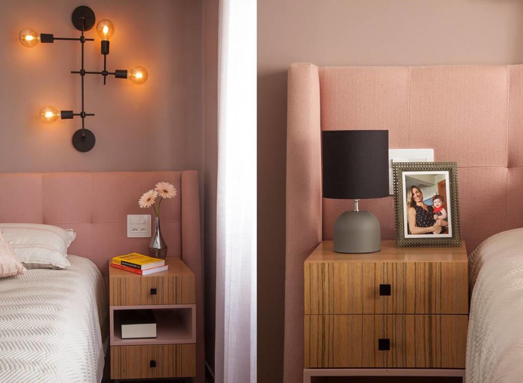 reforma-de-apartamento-com-40-anos