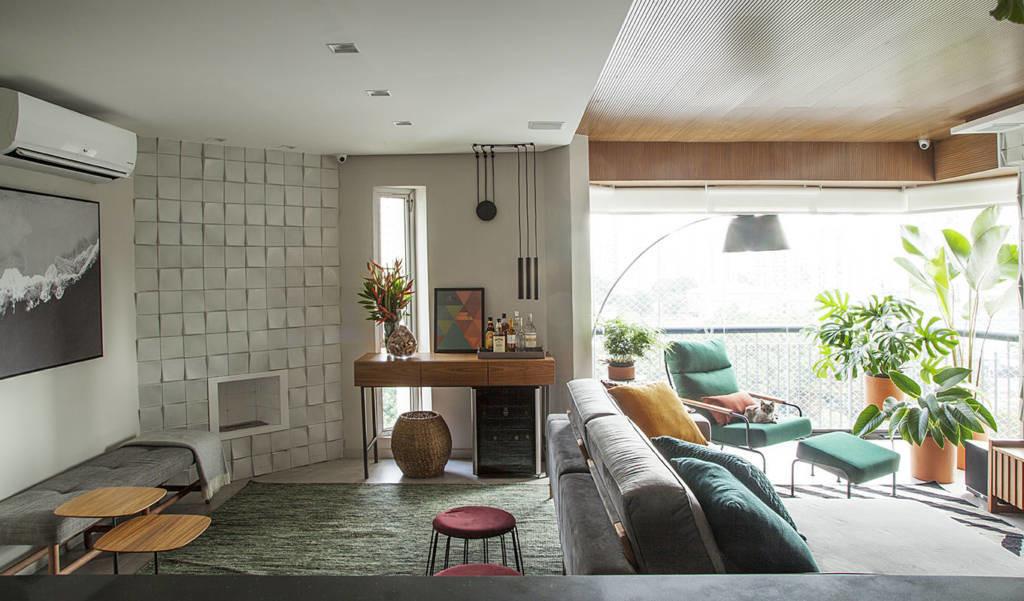andrade-&-mello-arquitetura-e-interiores