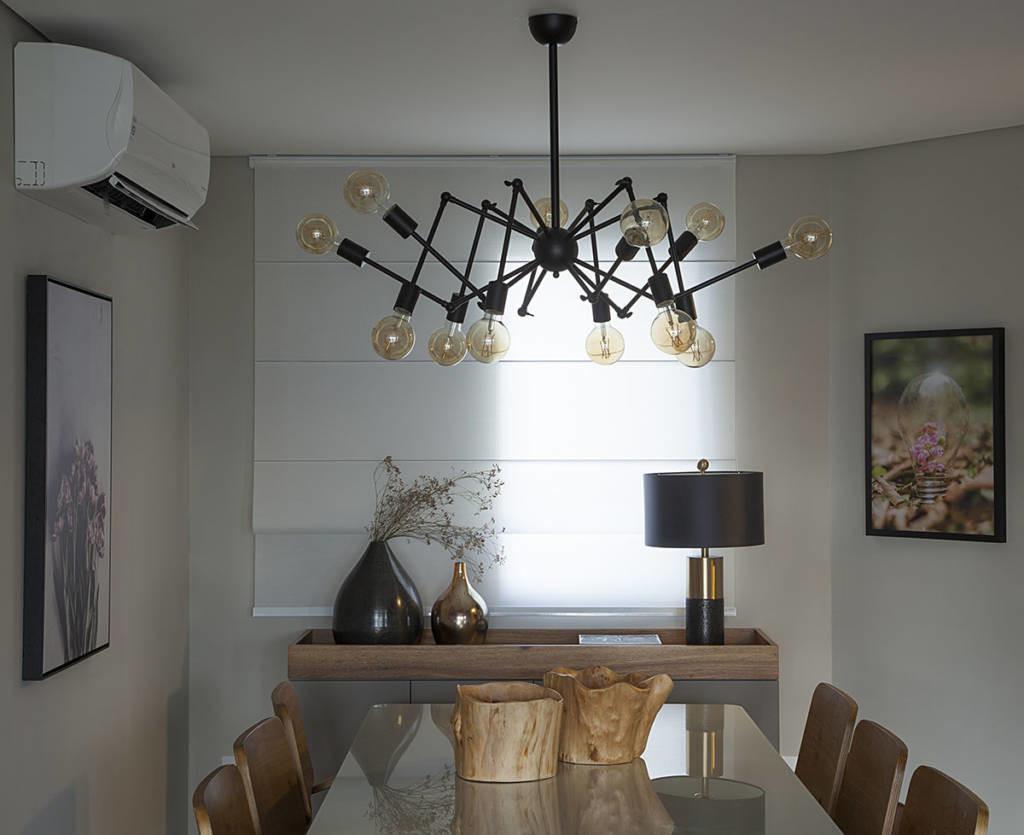 andrade-&mello-arquitetura-e-interiores