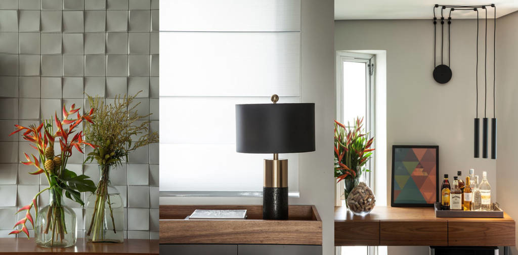 andrade-e-mello-arquitetura-e-interiores