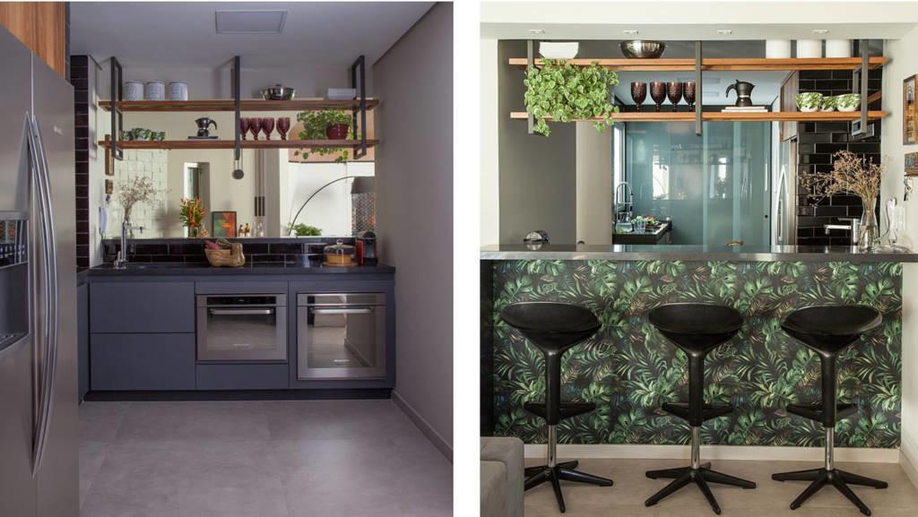 escritorio-andrade-e-mello-arquitetura-e-interiores