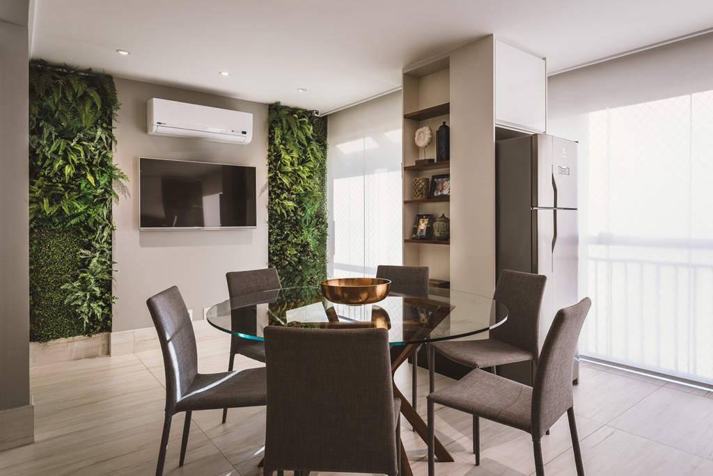 daiane-antinolfi-arquitetura-e-interiores