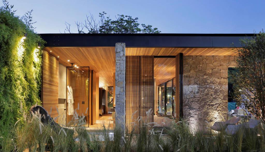 Lite-casa-modular-do-arquiteto-duda-porto