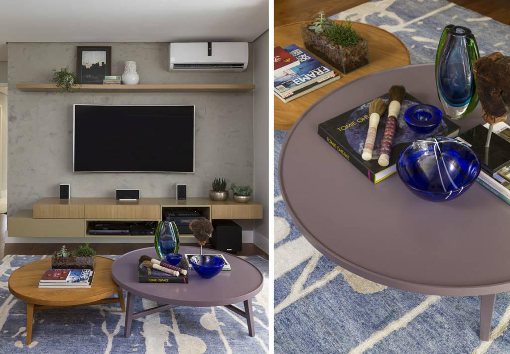 dicas-para-decorar-mesas-de-centro-arquiteta-ana-yoshida