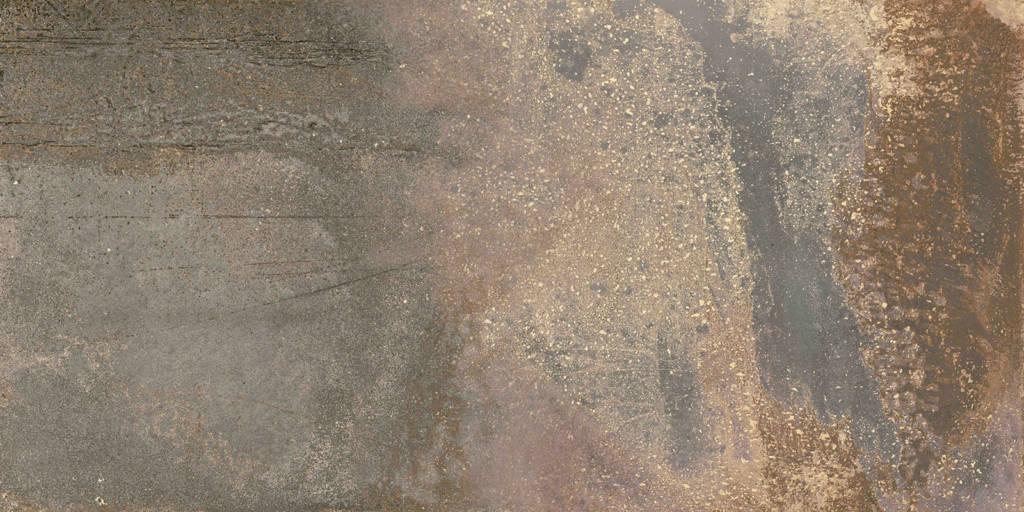 linha Magma Roca Brasil