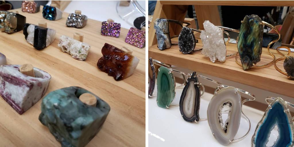 bijuterias-pedras-naturais