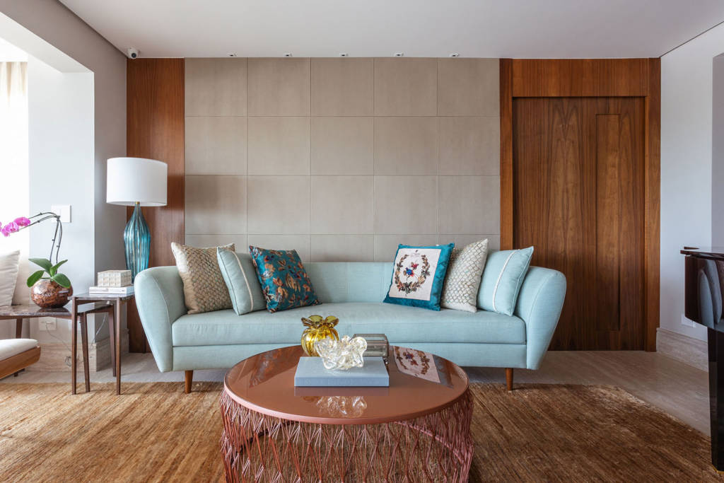 sofá-verde-clarinho
