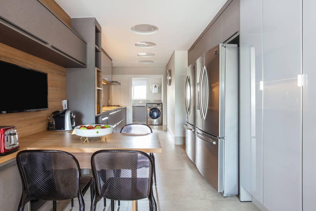 segunda-cozinha