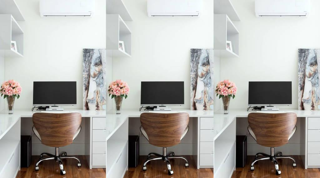 dicas-para-home-office