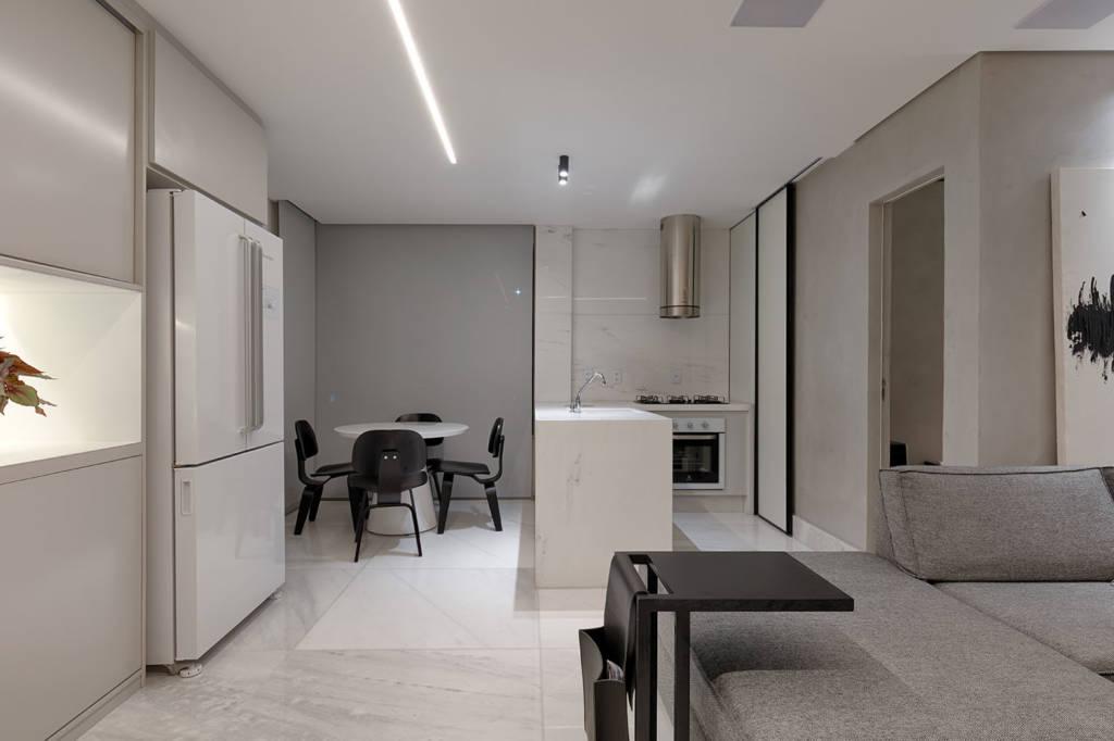 minimalismo-em-apartamento