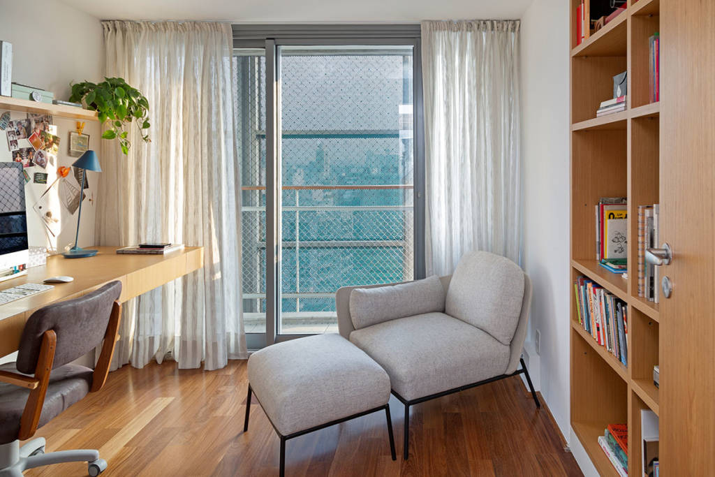 home-office-provisorio