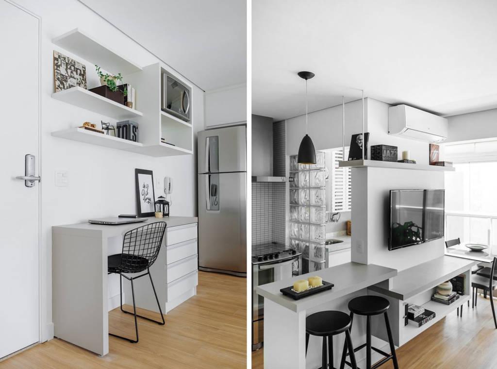 apartamento-de-35m-branco