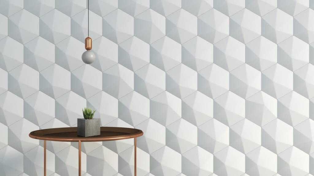 roca-hexagono-blanco-mate