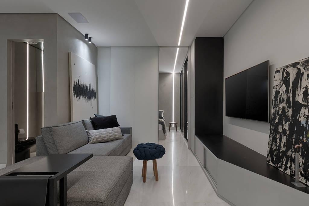 apartamento-minimalista