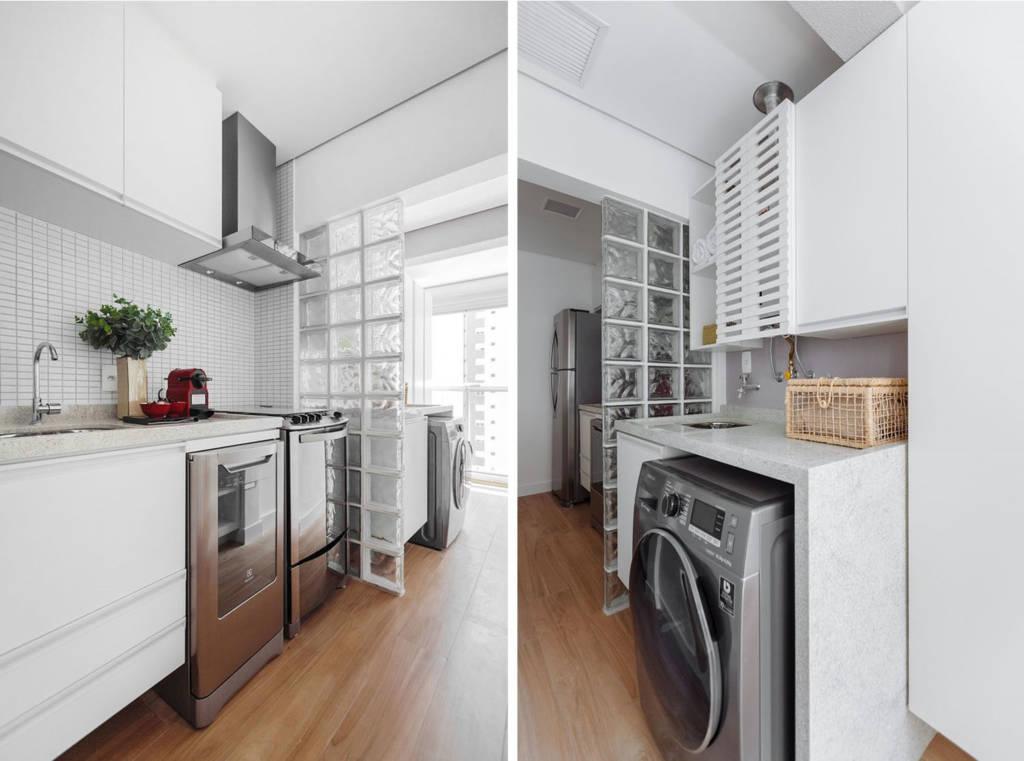 apartamento-em-branco