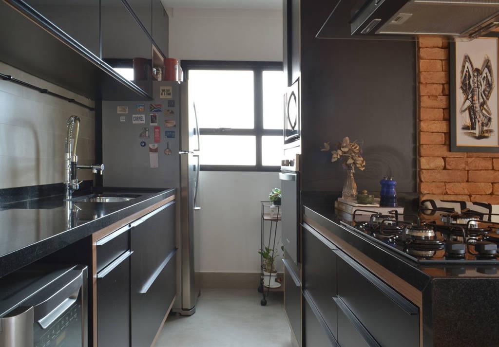 apartamento-acolhedor-de-60m