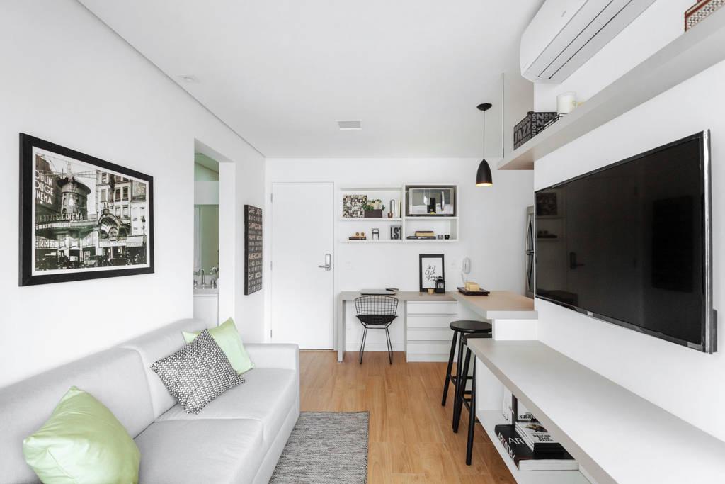 apartamento-cor-branca