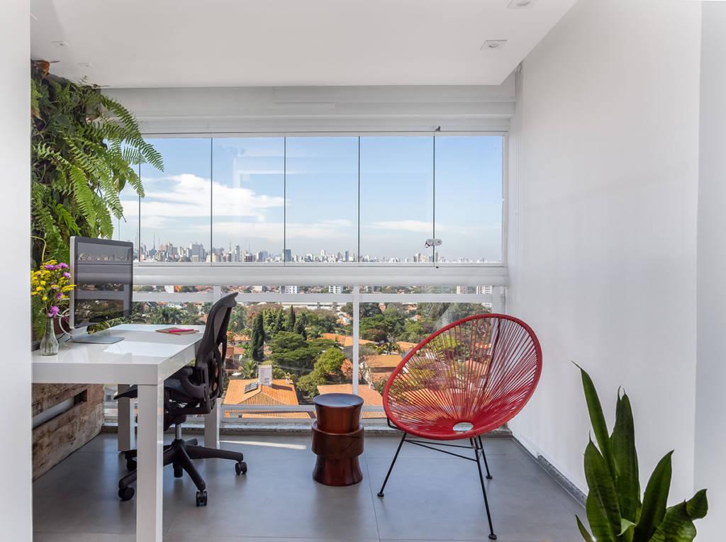korman-arquitetos-home-office