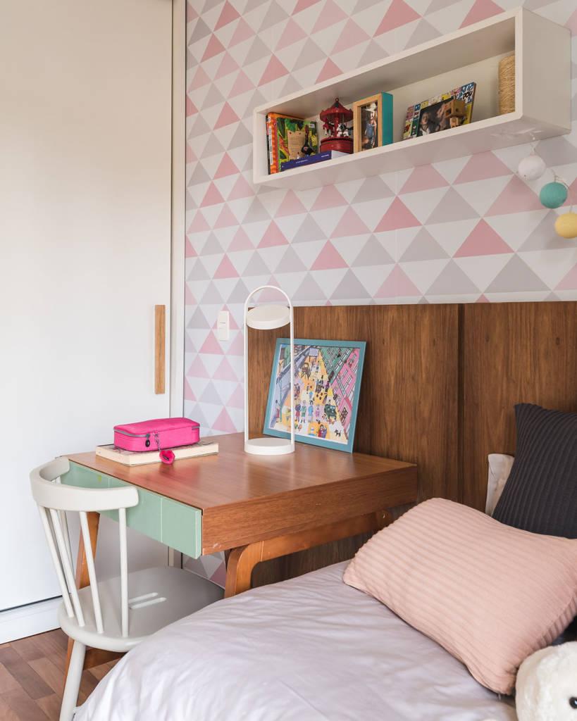 home-office-estudos