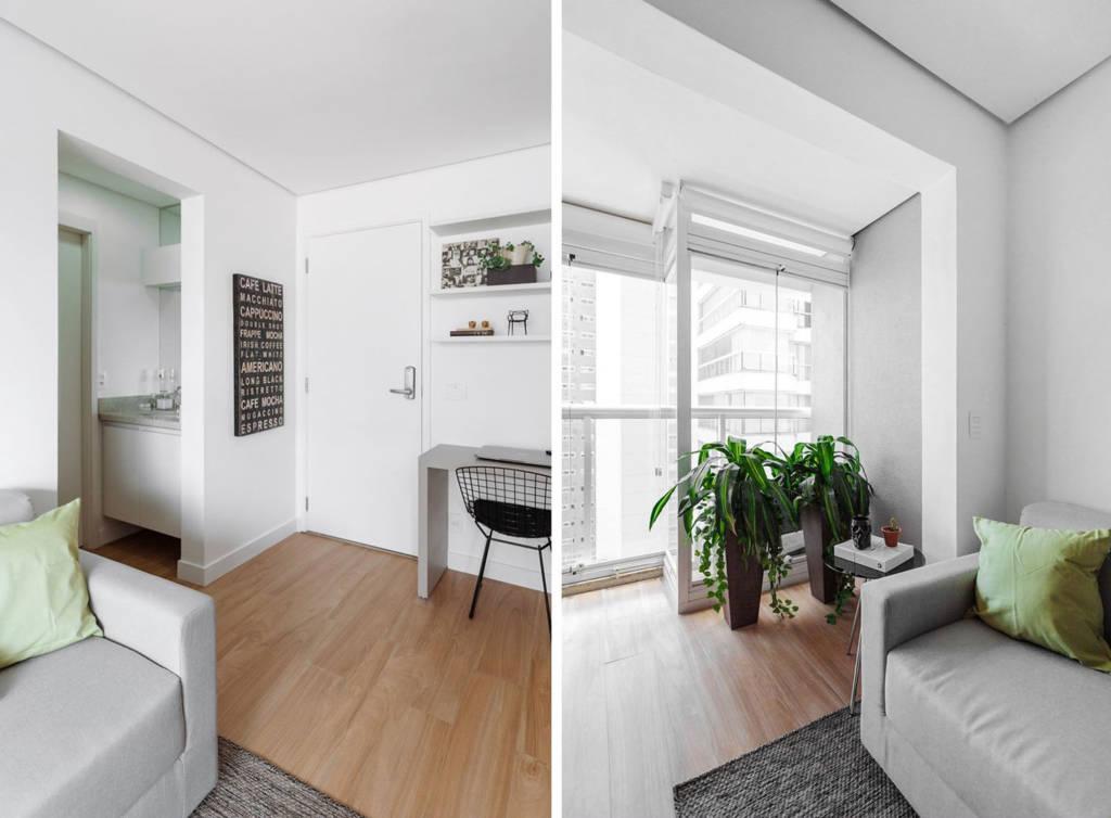apartamento-na-cor-branca
