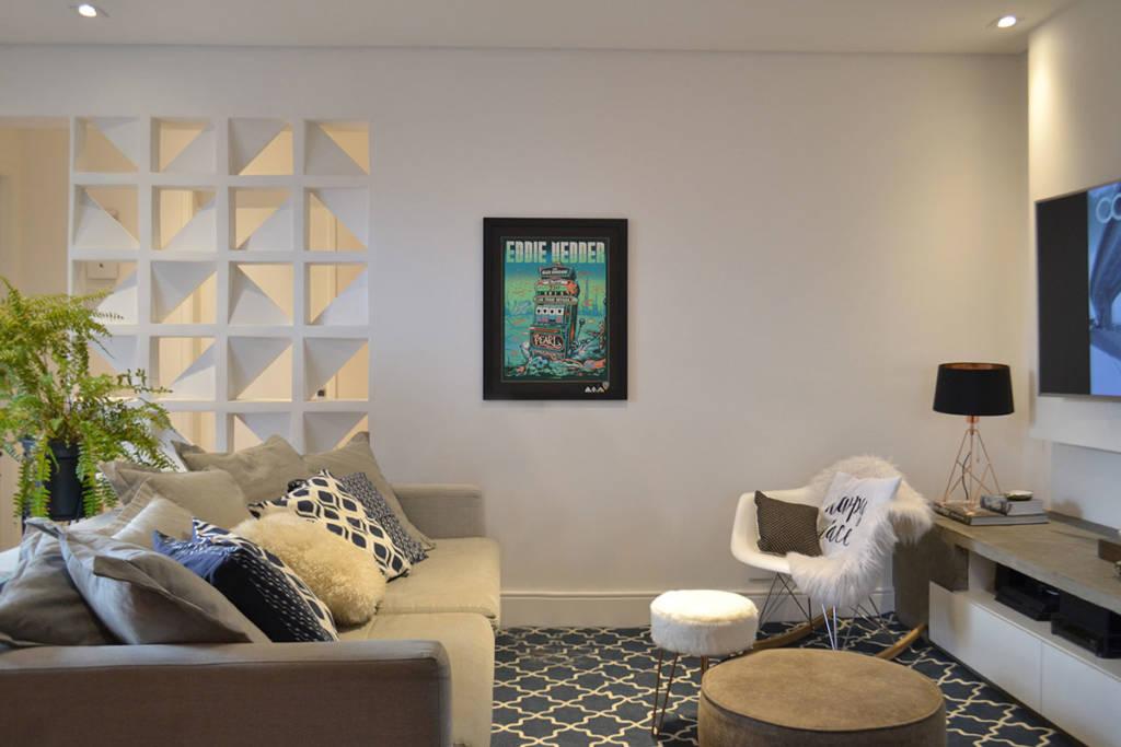 living-d-apartamento