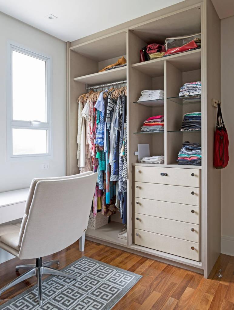 home-office-no-closet