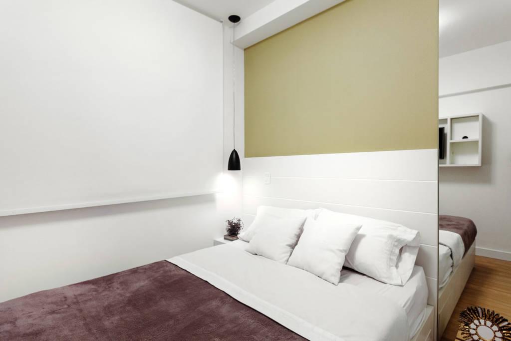 pequeno-dormitorio-em-apartamento-de-35m