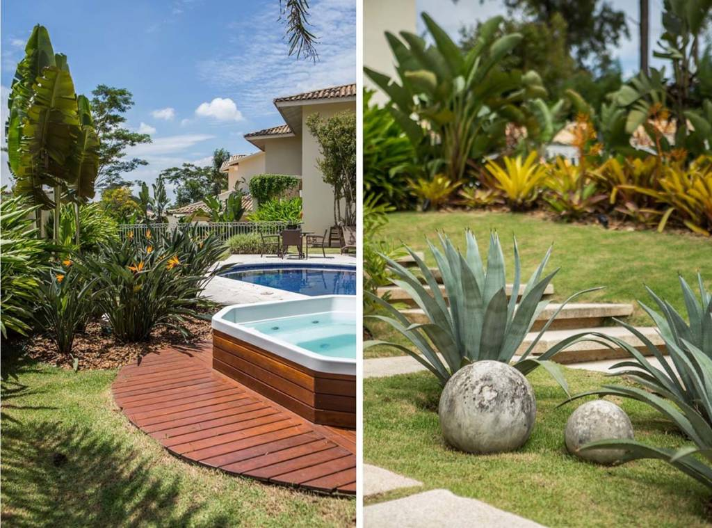 jardim-tropical