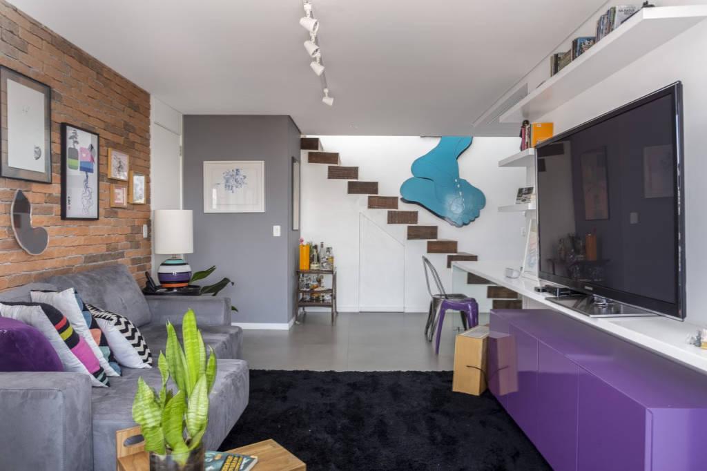 korman-arquitetos-duplex