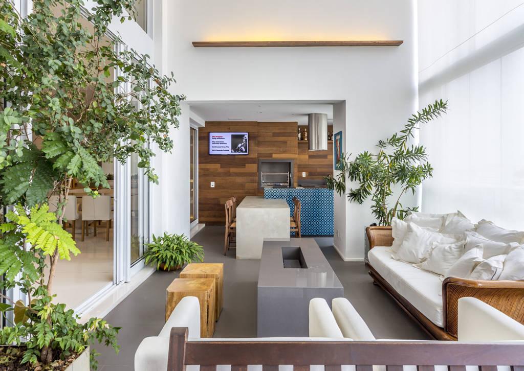 flavia-campos-apartamento-duplex