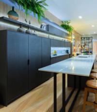 linear-house-casa-cor
