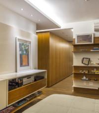 integracao-em-apartamento-flavia-campos