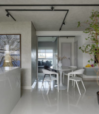 minimalismo-e-conforto-em-81m