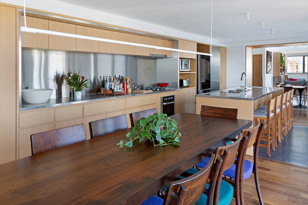 reforma-de-dois-apartamentos