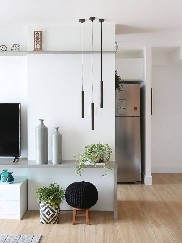 dicasa-para-apartamentos-pequenos