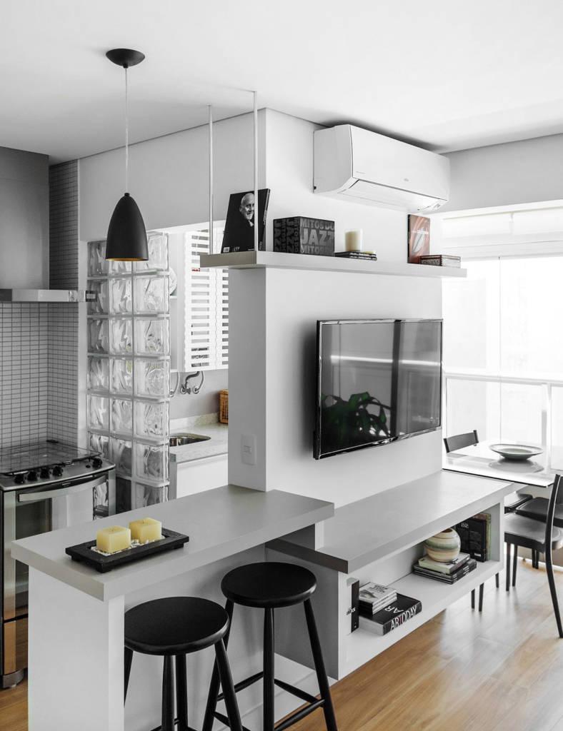 dicas-para-apartamentos-pequenos