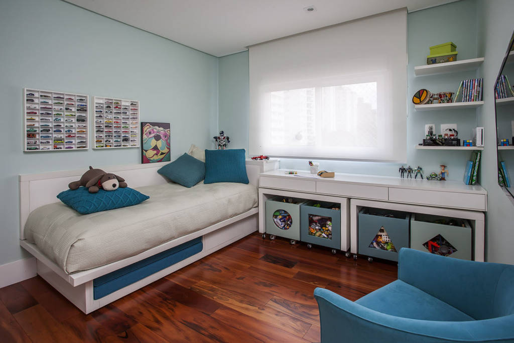 futon-no-quarto-de-criança