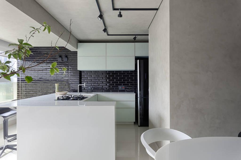 minimalismo-e-conforto