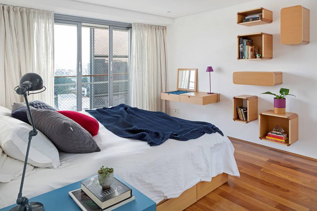 dormitorio-em-duplex