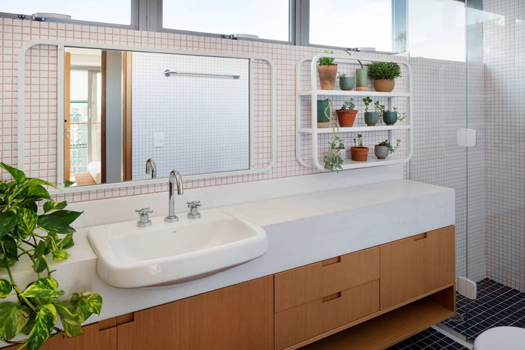 banheiro-duplex